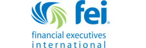 FEI Financial Executives International