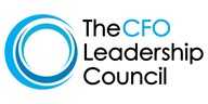 CFO Leadership Council logo