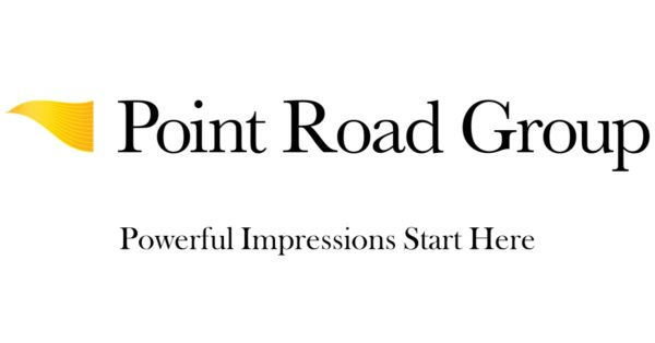 Point Road Group - Personal Branding & Career Consulting Experts