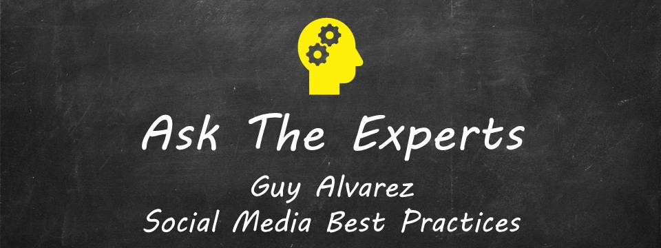 ATE - Guy Alvarez, Social Media Best Practices.jpg